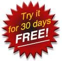 MMA Fitness Classes in Keller and Fort Worth Texas - http://www.teampeakperformance.com/mma-fitness-classes-in-keller-2/