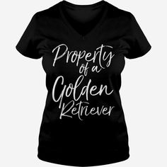 Property of a Golden Retriever Shirt Fun Dog Tee Black Youth B075QJP9YZ 1, Order HERE ==> https://www.sunfrogshirts.com/153067384-1306776245.html?6789, Please tag & share with your friends who would love it, piece of my #heart tattoo, piece of my #heart words, piece of my heart my life #christmasgifts #xmasgifts #events #sports #tattoos #christmasgifts #xmasgifts