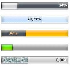 Gamification in Content Marketing: The Progress Bar at Work