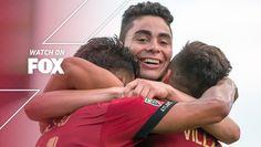 #MLS  Atlanta United vs. Orlando City SC | 2017 MLS Match Preview