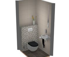 Decorating shelves above the toilet home toilet