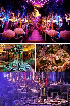 DECORACIÓN MÁGICA 1 Prom Themes, Carnival Themes, Rio Carnival, Disco Party, Havana Nights Party, Girls Party, Debut Ideas, Alice In Wonderland Tea Party, Ideas Para Fiestas