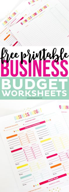Gingerly is the first \ - business expense spreadsheet google docs