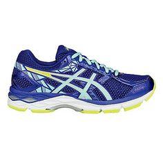Asics GEL FLUX 3 Asics Chaussure pour de 17681 course pour femme. 24c4ccc - pandorajewelrys70offclearance.website