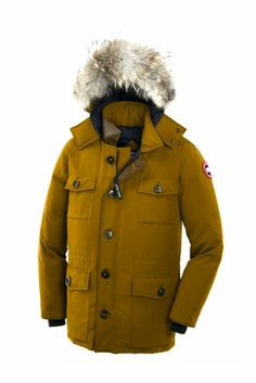 Canada Goose down online cheap - 1000+ images about Cosas para comprar on Pinterest | Beavers ...
