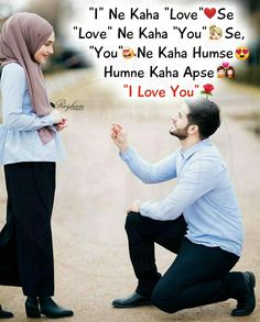 Love Shayari Romantic, Romantic Love Song, Love Quotes In Hindi, Qoutes About Love, Love Picture Quotes, Cute Love Quotes, Cute Love Songs, Photo Quotes, Missing You Quotes For Him Distance