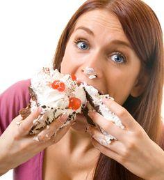 """Konkurs """"Co Wy wiecie o Asnaxie?""""  Pytanie 1: Asnax jest najbardziej skuteczny w momentach odczuwania nagłego głodu, wywoływanego przez stres, zmęczenie i zdenerwowanie. Jak nazywamy taki rodzaj głodu? Odpowiedź prawidłowa: Głód emocjonalny http://www.asnax.pl/aktualnosci,88,wyniki_konkursu_co_wy_wiecie_o_asnaxie"""