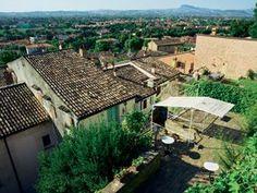 Romagna: le visioni di Santarcangelo | Touring Magazine