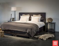 design slaapkamer met luxe bed timeless collectie nilson beds slaapkamer design bedroom ideas master bedroom hoogdesign