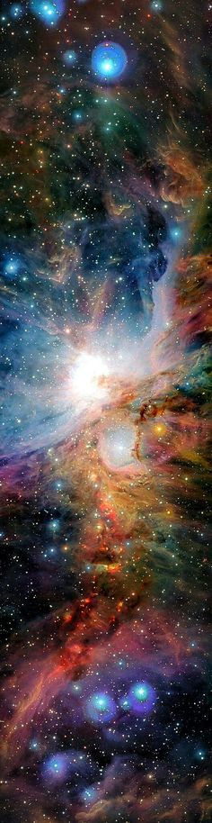 Outer space and astronomy has always been intriguing to me and I've always sort of wanted to be an astronaut Cosmos, Carina Nebula, Orion Nebula, Helix Nebula, Andromeda Galaxy, Hubble Space, Space And Astronomy, Space Telescope, Astronomy Facts