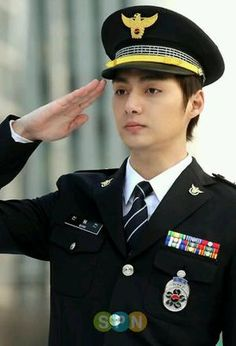 Kim Joon / 김준 Boys Over Flowers, Flower Boys, Kim Joon Hyun, Lee Hyun Woo, Asian Actors, Korean Actors, Korean Drama, Kim Bum, T Max