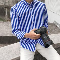 The Best Examples for Korean Street Fashion Korean Fashion Trends, Korean Street Fashion, Asian Fashion, Rolled Up Jeans, Outfit Grid, Ulzzang Fashion, High End Fashion, Festival Outfits, Asian Men