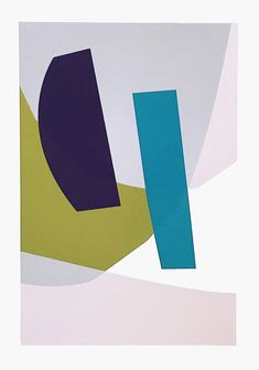 Furrow by Jonathan Lawes Clear Perspex, London Clubs, Online Checks, Abstract Shapes, Textile Prints, Surface Pattern, Willis Tower, Printmaking, Screen Printing