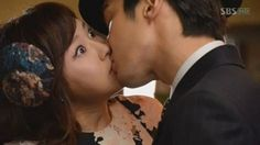 21 Reasons Korean Dramas Are Ridiculously Frustrating