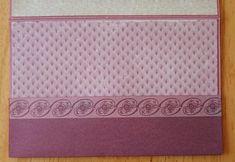 Kuvertkort med tutorial | Kristinas Scrapbooking Blogg Rhinestones, Scrapbooking, Deco, Gifts, Envelopes, Albums, Tutorials, Money, Craft