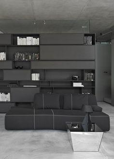 Home Decor | Interior Design