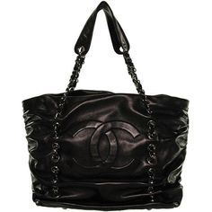 Great Chanel Bag.... NEED ALSO