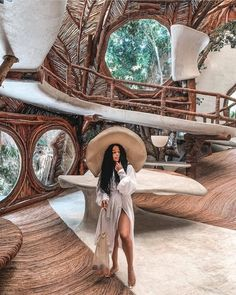 The world is a book, those who do not travel read only the first page. magic moments in Tulum ✈️ Vacation Mood, Vacation Spots, Places To Travel, Places To See, Afro, Travel Goals, Luxury Travel, Dream Vacations, Adventure Travel