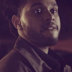 Yummy the weeknd
