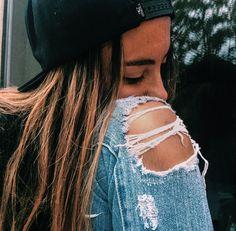 Estranho seria se eu não me apaixonasse por você... : Photo