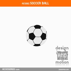 Really Great Football Tips Everyone Should Know. Are you interesting in improving your football game? Are you interested in playing football, but have no idea where to start? Soccer Ball, Football, Templates, Kit, Character, Accessories, Soccer, Futbol, Stencils