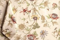 Block-Printed Cotton Table Linen & Other Home Textiles in Floral Prints Online at Jaypore.com