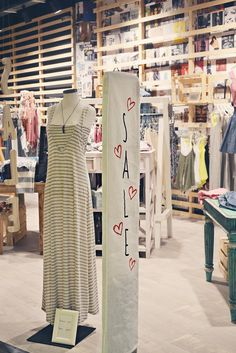 maxi dress <3 Badila- Fashion Store Spring-Summer Collection Summer Sale Period River West Kifissos