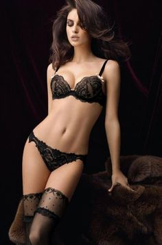 lingerie,sexy,lingerie,bra,sexy lingerie,corset,panties,underwear,lingerie sexy,bras,corsets,plus size lingerie,bustier,sexy costumes,lingeri,bridal lingerie,sex shops,sexy dress,crotchless panties,lingere,lingerie models,lingerie sex,erotic lingerie,lingerie bag,cheap lingerie,sexy clothes,art lingerie,hot lingerie,sexy outfits,wedding lingerie,lingerie online,vintage lingerie,plus size bras