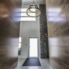 It's enlightening to #BuildDifferent  #ModernHomes #CustomBuild #YQR #home #customhomes #dreamhome #architecture #design #quality #dreamhomes #interior #homedecor #decor #style #realestate #construction #house #builder #homebuilder #newhome #newhomes #homesforsale #newconstruction #property