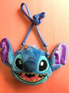 Tokyo Disney Resort Limited Fan Cap Winnie the Pooh Disneyland TDL TDS New