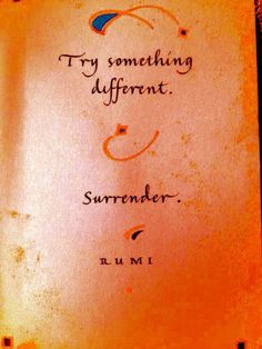Beautiful Rumi Quotes on Love, Life & Friendship (Sufi Poetry) Rumi Love Quotes, Wisdom Quotes, Positive Quotes, Motivational Quotes, Life Quotes, Inspirational Quotes, Flaws Quotes, Hafiz Quotes, Yoga Quotes