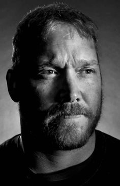 """10 Of The Best Quotes From Slain Seal Chris Kyle's book 'American Sniper' - [02-02-13] --The shocking news that former SEAL sniper Chris Kyle was shot to death at a Texas gun range will likely reverberate for some time. And in honor of his life, we have included 10 of the best quotes from his incredible memoir, """"American Sniper,"""" courtesy of Commonquote.com: click to read..."""