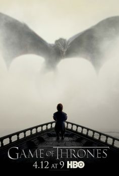 Game of Thrones Season 5 has officially landed!