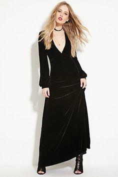 Lisa http://www.forever21.com/Product/Product.aspx?BR=f21&Category=dress_midi-maxi&ProductID=2000184942&VariantID=