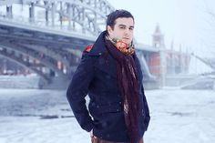 Scarves##accessory#scarf#fall#fashion#style#gift#handmade#elegant#shawl#wool#silk#Russian#romantic#trendy#clothing#Winter#lifestyle#PavlovoPosad #Fashionweek#streetstyle#moda #RussianOlympics Sochi 2013#street style#