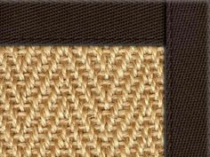 herringbone sisal carpet for westchester county