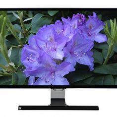 Gwarancja:        36 miesięcy gwarancji fabrycznej              Kod Producenta:         LS24E390HL/EN              P/N:         8806086579339              Kod EAN:         8806086579339              Typ matrycy:         PLS              Podświetlenie matrycy:         LED              Format obrazu:         16:9              Przekątna ekranu:         23,6cale              Nominalna rozdzielczość:         1920x 1080              Jasność:         250cd/m2              Kontrast:     ...