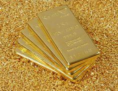 Kaloti Precious Metals