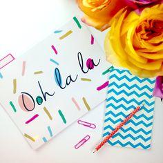 Bold & Pop Freebies : Free Office Set Stock Photos : Free Download