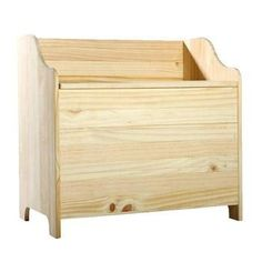 Solid Wood Storage Bench, Ottoman, http://www.amazon.co.uk/dp/B007IG16KW/ref=cm_sw_r_pi_awd_V3Epsb0BV9H02