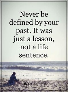 Super Quotes About Moving On From Someone Sayings 33 Ideas New Quotes, Wisdom Quotes, True Quotes, Great Quotes, Quotes To Live By, Motivational Quotes, Funny Quotes, Inspirational Quotes, Qoutes