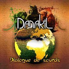 Dialogue de sourds - Danakil - SensCritique