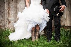 Barn Wedding, DIY wedding, Evergreen, CO wedding, Jenna Noelle Photography, Jenna Noelle Weddings, Colorado Wedding