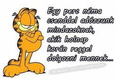 Happy Day, Winnie The Pooh, Good Morning, Haha, Disney Characters, Fictional Characters, Comics, Funny, Quotes