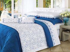 Como arrumar uma cama impecável