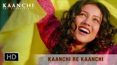 "Kaanchi Re Kaanchi Hindi Video Song - Kaanchi ""http://govideoz.com/music-video-song/kaanchi-re-kaanchi-video-song/"""