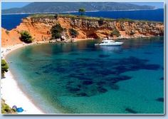 alonissos-island