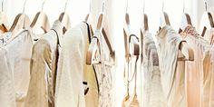Coudre ses vêtements: nos conseils et astuces