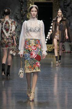 www.dolcegabbana.jp/dg/fashion-show/woman/runway-gallery/