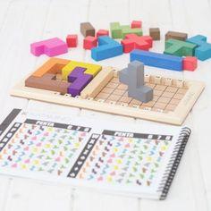Selección de juguetes, juegos y manualidades para niños de 2 a 10 años en kinuma.com (21) - Kinuma